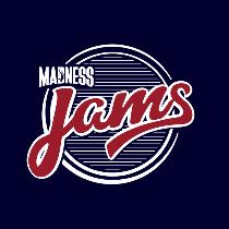 Madness JAMS