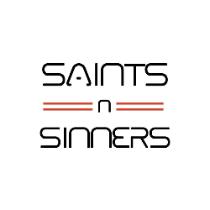 Saints n Sinners