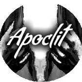 Apoclit beat
