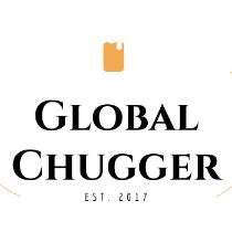Chugger's meet