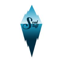 Soulstuff