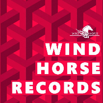 Wind Horse Records