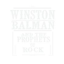 WB & The Prophets Of Rock