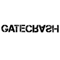 Gatecrash Music Management Pvt. Ltd