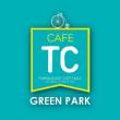 cafeturquoisecottage-tcgreenpark79