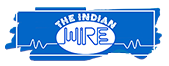theindianwire